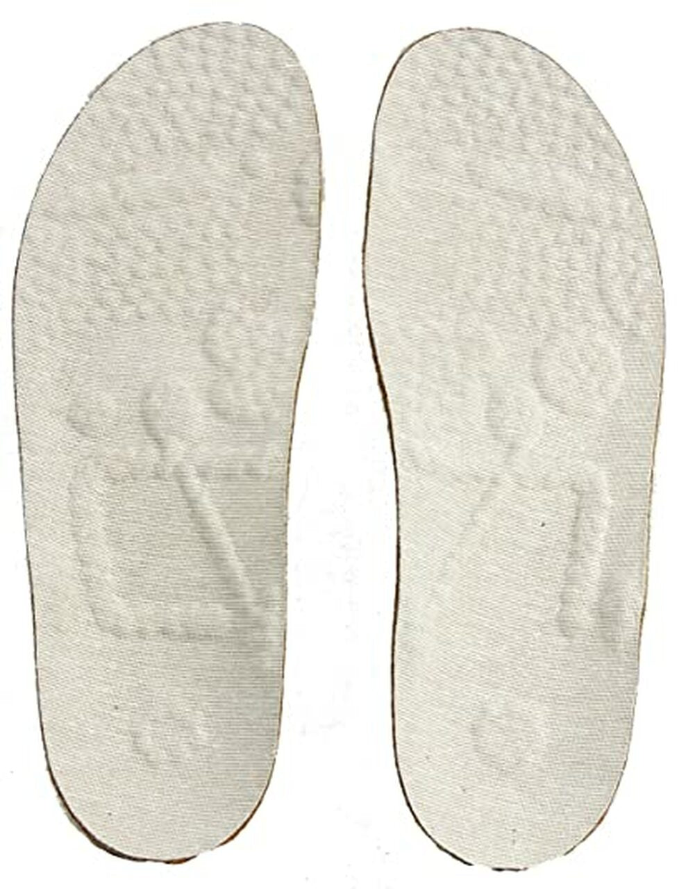 Fashion Line - Reflexology Footbeds