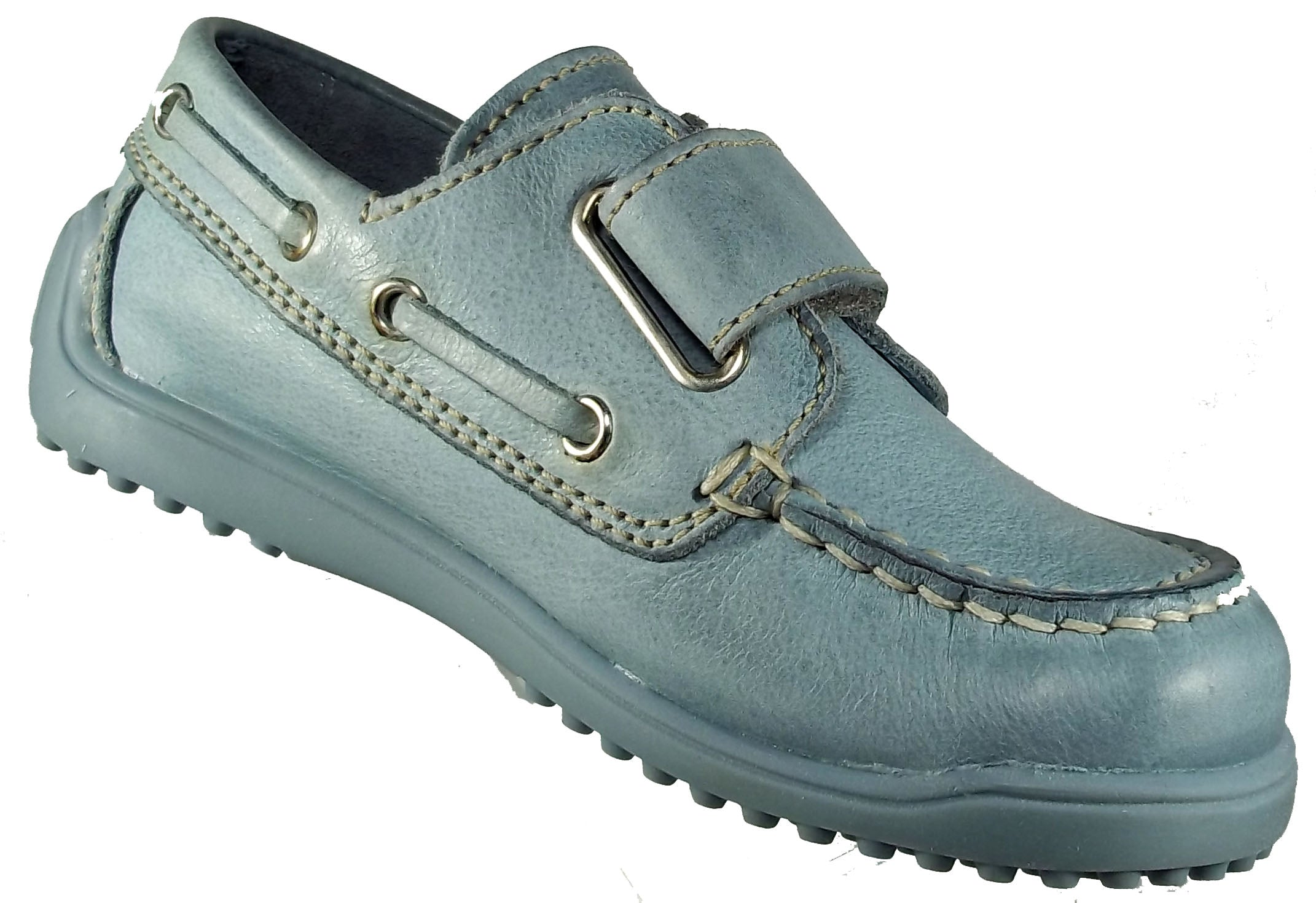 *FINAL SALE* 4110 - Light Blue