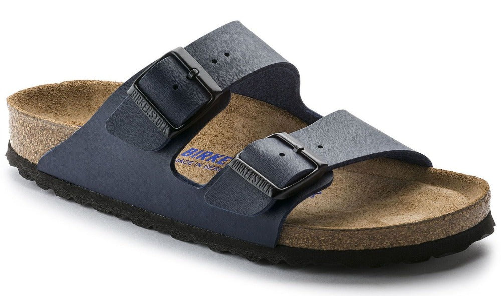 9aa45adaa658 Women s   Sandals   Birkenstock   Soft Footbeds – My Birkenstock Shop