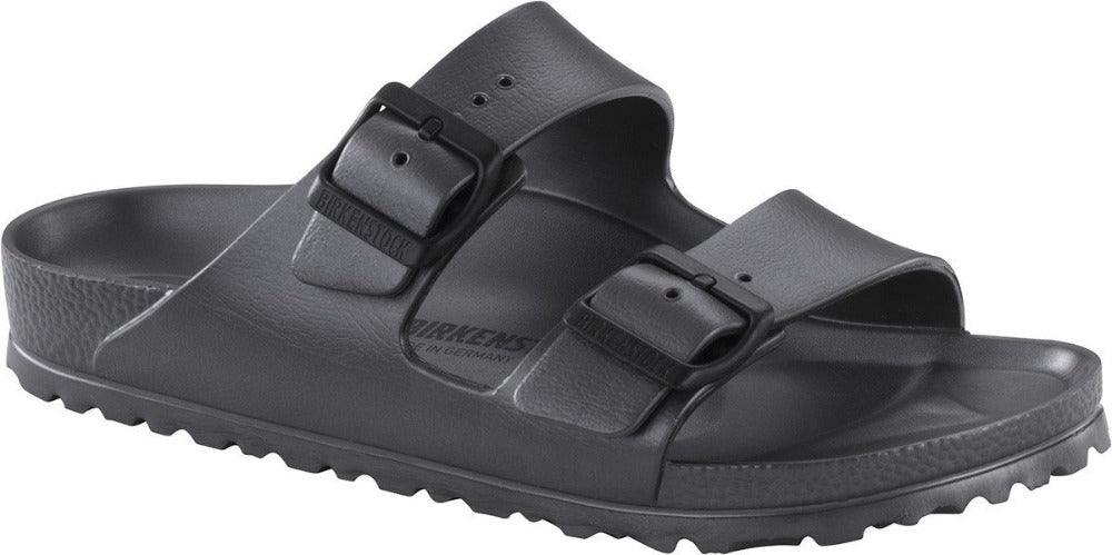 Arizona EVA Women - Anthracite