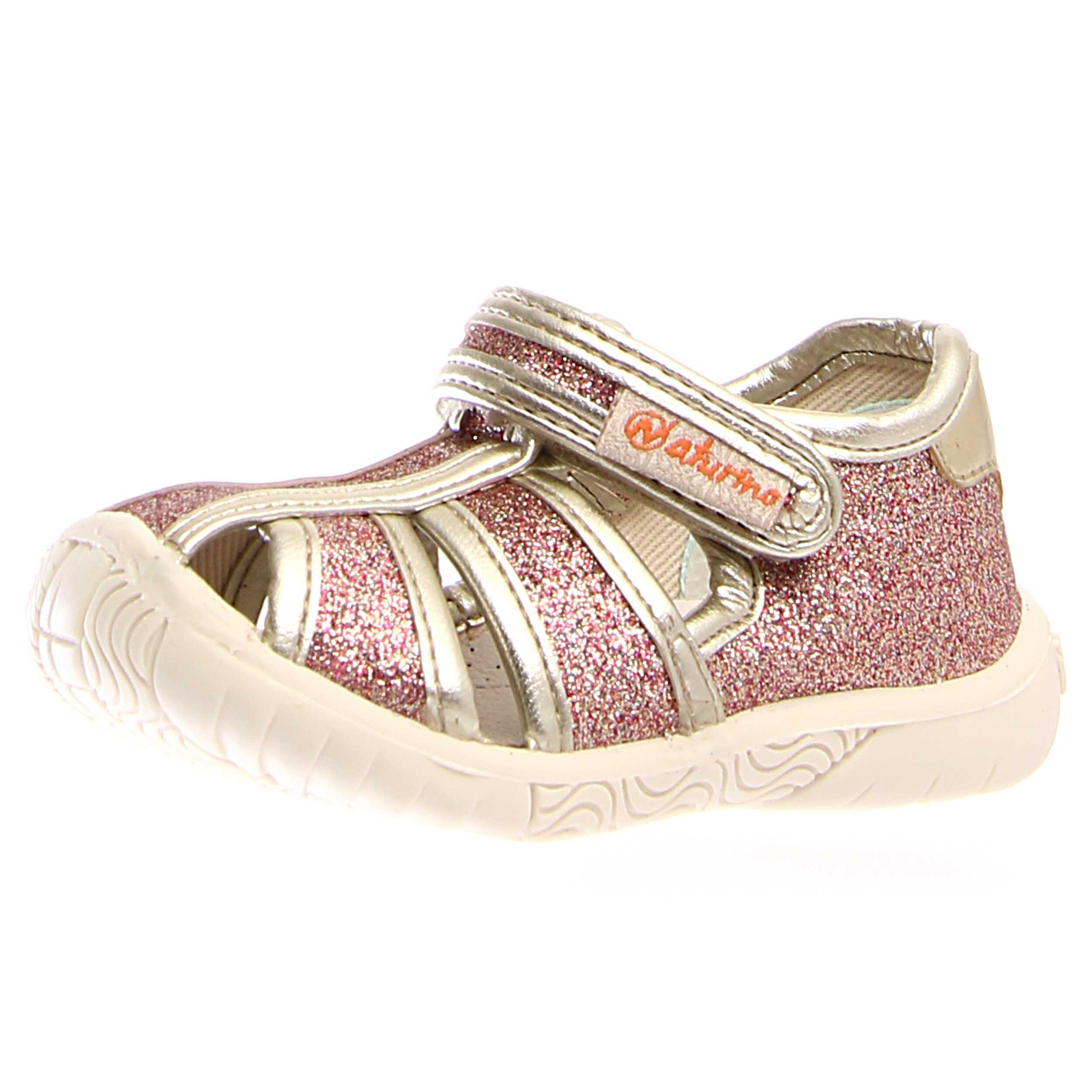 *FINAL SALE* Terni - Glitter Multicolor
