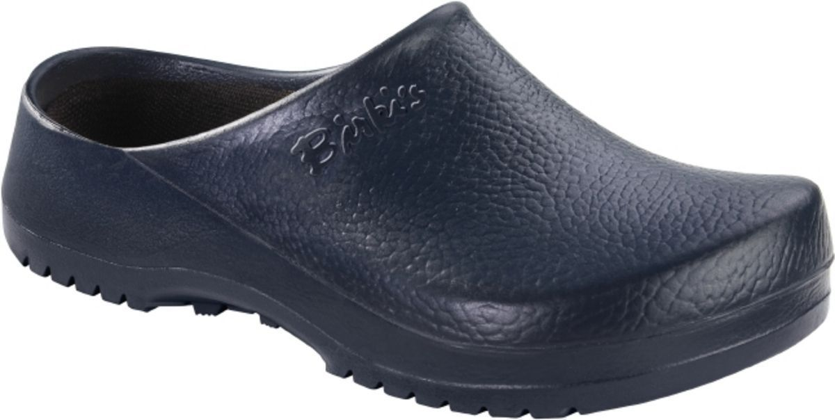 Super-Birki Alpro-foam - Navy Blue