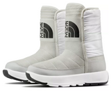 Women's Ozone Park - TNF White