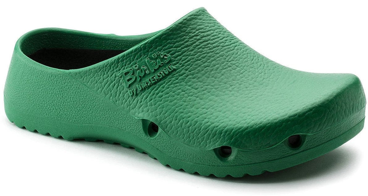Birki Air Alpro-foam - Green