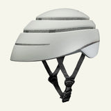 Closca Loop Falt-Helm