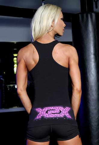 c5bbb88a14ce1 ... womens workout clothes best quality tanks. Animal-X Racer Back Tank