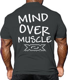 Mind Muscle T