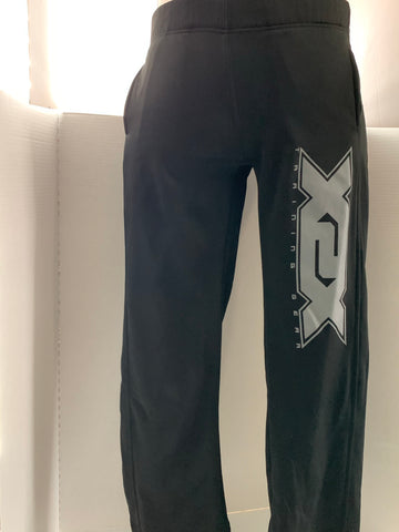 X2X Long Pants - Factory Floor Sale - ALL SALES FINAL!