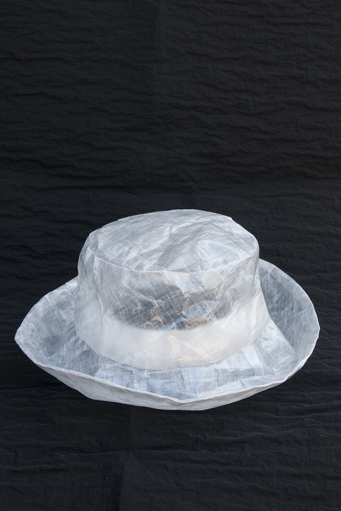Waterproof Ultra-Lightweight Travel Hat - lumenetumbra