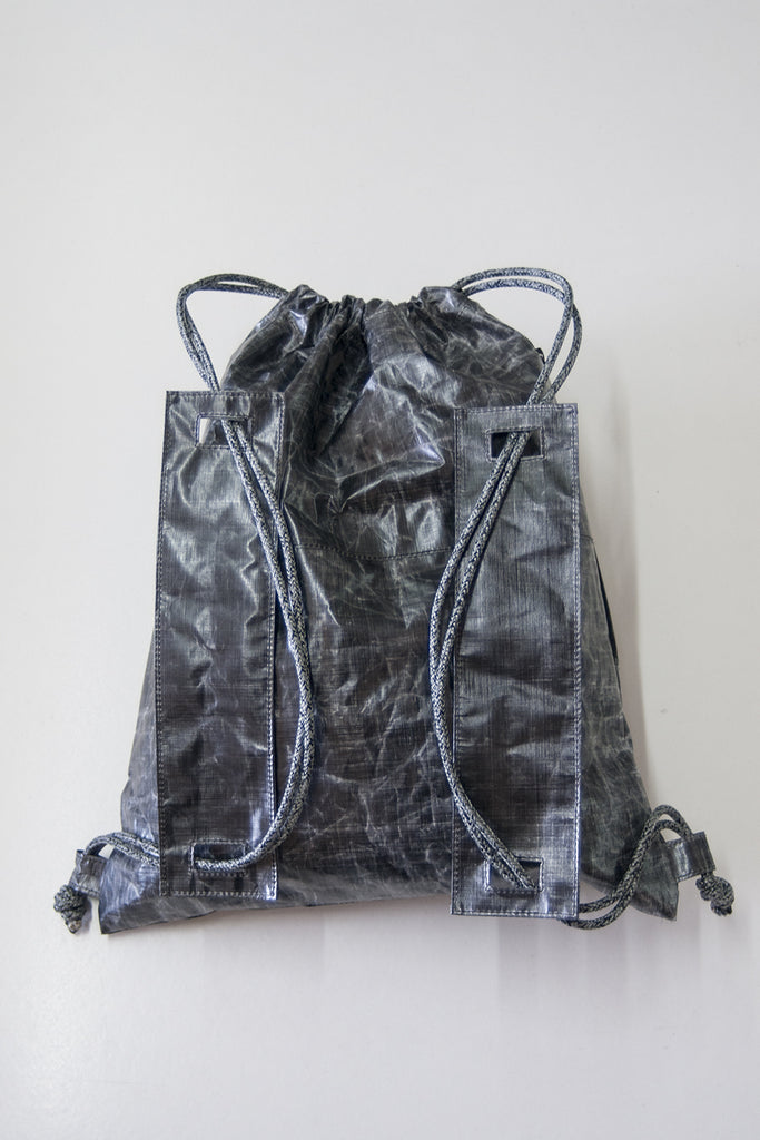 Waterproof Lightweight Drawstrings Bags - lumenetumbra