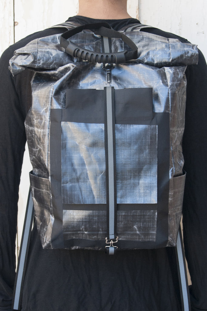 Waterproof Lightweight BackPack