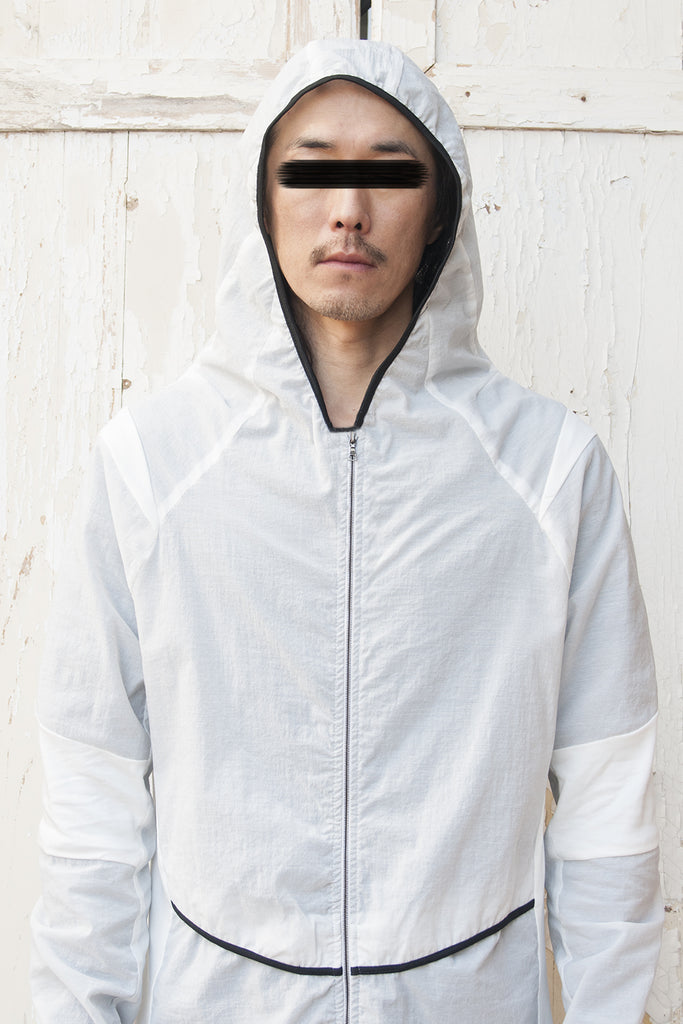 Windbreaker Water Resistant  Ultra-Lightweight