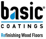 Basic Coatings