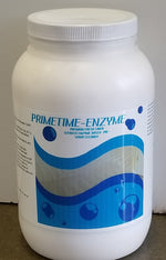 1 AA)  Soap Daddy Primetime-Enzyme ( Fresh Linen)