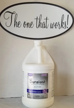 9) Duralast French Lavender Vanilla Multi-Purpose Deodorizer