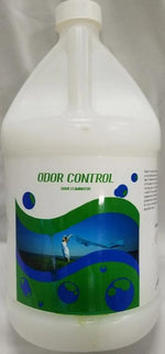 1 AA) Soap Daddy Odor Control