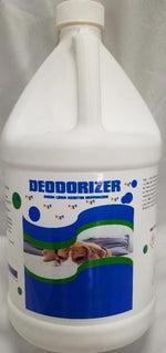 1 AA) Soap Daddy Fresh Linen Deodorizer