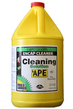 CTI APE Cleaning Solution