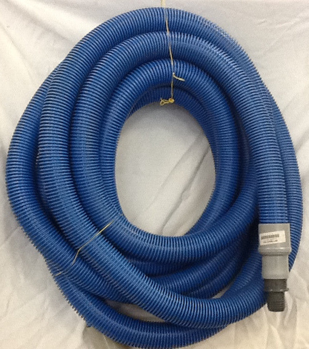8 Vaccum Hose 50Ft.
