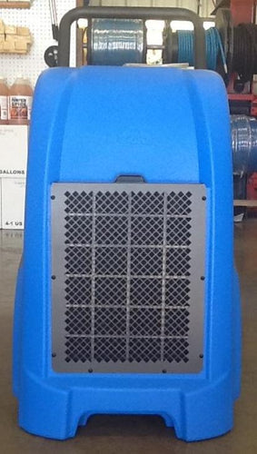 7)   B. Air Dehumidifier VG 1500