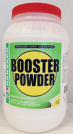 2 Booster Powder