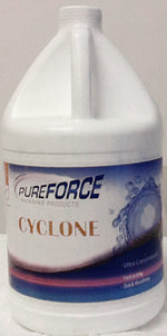 1 PureForce  Cyclone