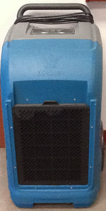7A1 X-Power Dehumidifier