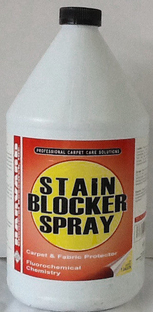 2 Harvard Stain Blocker Spray