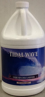 1 PureForce Tidal Wave Liquid Emulsifier