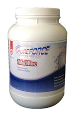 1 Pureforce Tidal Wave Super Strength Powder Emulsifier