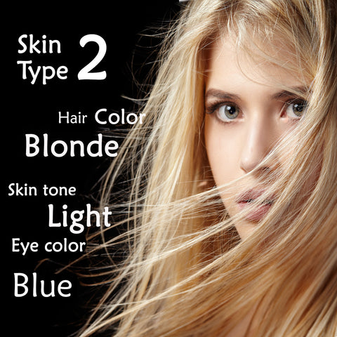 Eyebrow-color-for-blonde-hair-light-skin
