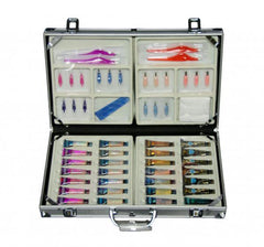 SofTap Paramedical KIT