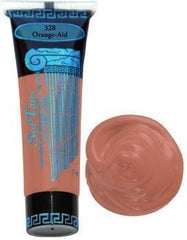 Orange Aid - 328Softap Skin Correction Color, MicroPigment, Pigments, Micropigmentation, Buy Permament Makeup