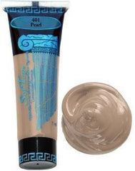 Pearl - 401, Softap Skin Camouflage Color, MicroPigment, Pigments, Micropigmentation, Buy Permament Makeup