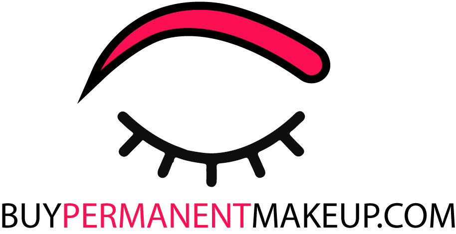 Buy Permanent Makeup