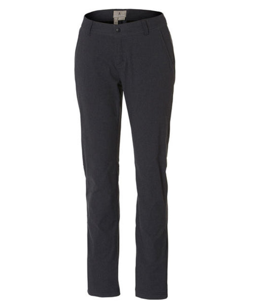 Tilley Royal Robbins Alpine Road Pant 34169
