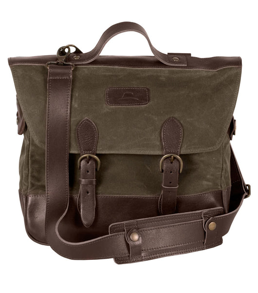 Tilley Intrepid Bag IV AD04