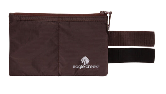 Eagle Creek Undercover Hidden Pocket EC0 41129