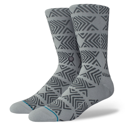 Tilley Stance Men's Socks M115A18FAI
