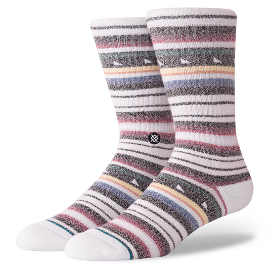 Tilley Stance Men's Socks M556C18YVE