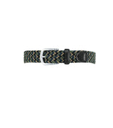 TA50 Woven Stretch Belt
