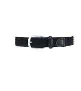 Tilley Woven Stretch Belt TA51