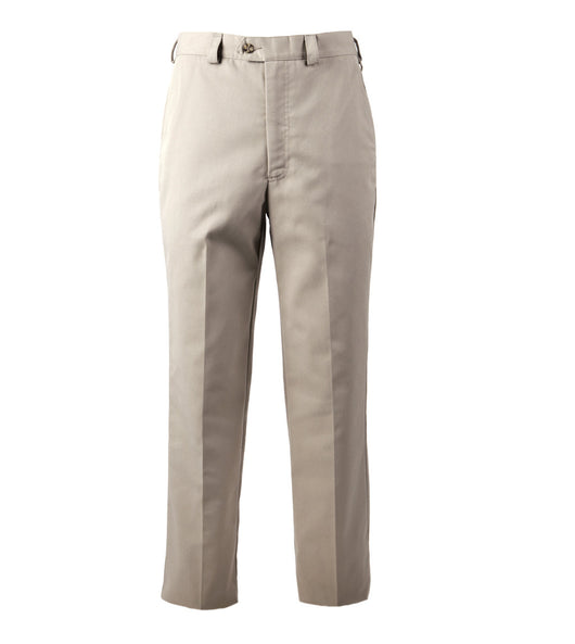 Tilley Sierra Pants TE26