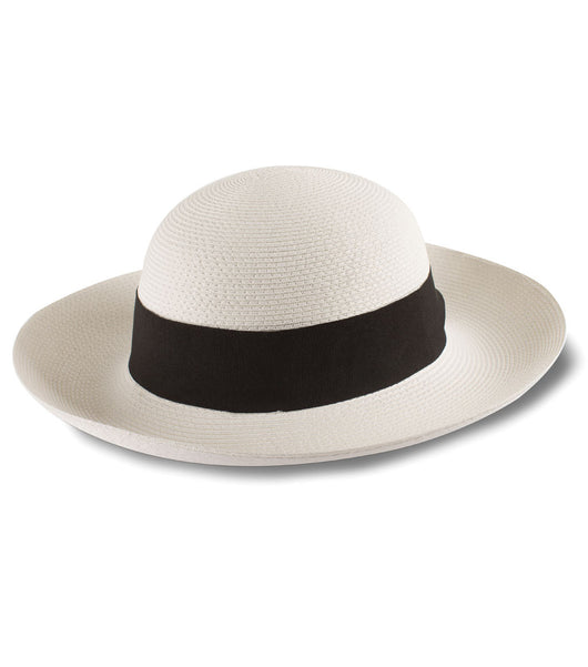 Tilley Women's Toyo Broad Brim TOY1