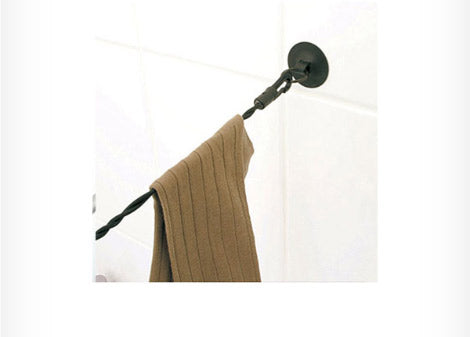 Tilley Austin House Laundry Line - Suction Cup AH81LL01