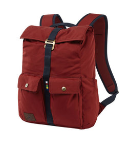 Tilley Sherpa Yatra Everyday Pack KH1236 Potala