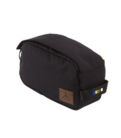 Tilley Sherpa Yatra Travel Kit KH1237 Black