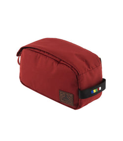 Tilley Sherpa Yatra Travel Kit KH1237 Potala