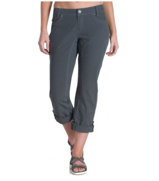 Tilley KÜHL SPLASH™ METRO Pant 6252 Carbon
