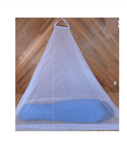 Tilley OnSight Equipment Hiker's Mosquito Shelter 1547